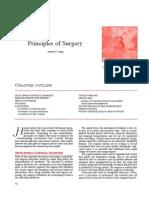 3 Principle of Surgery