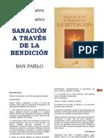 Sanacion-a-Traves-de-La-Bendicion.pdf