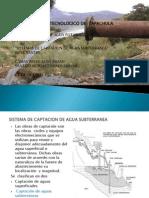 obras de captacion de agua subterraneas.pptx