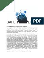 Cultural_Models_and_Cultural_Dimensions.pdf