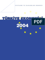 te2004