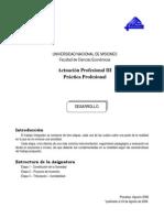 Actuacion 4 Estructura V3 JCB