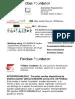 Fieldbus Foundation
