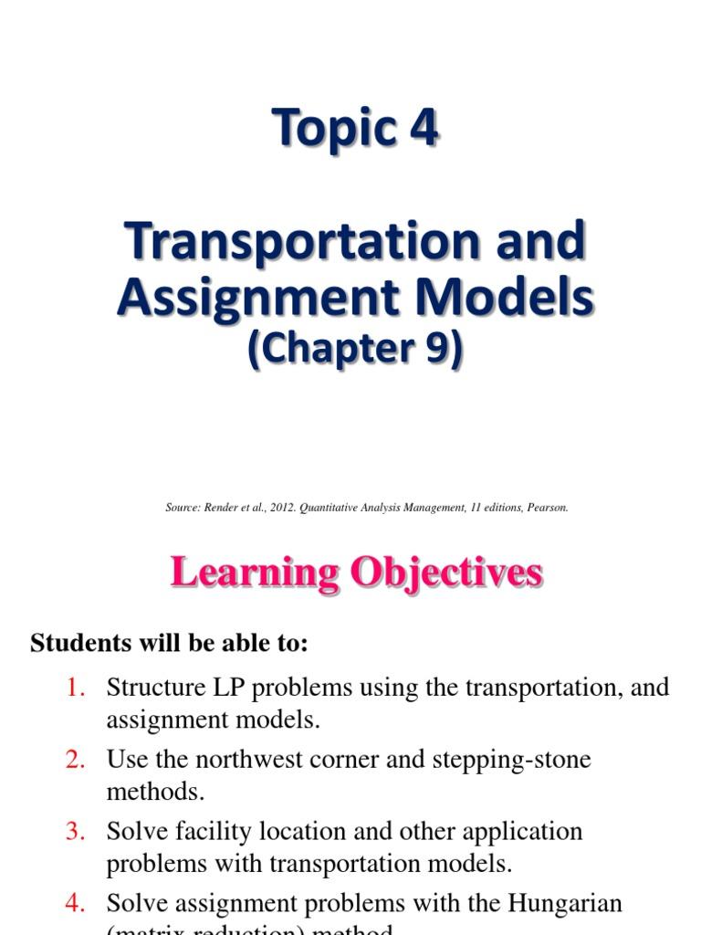 feedback for dissertation headings