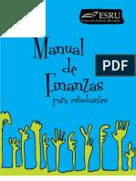 Manual-BN