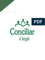 Conciliação e Mediação como pilares do novo Judiciário