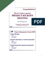 kickoff-092004.pdf