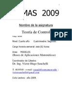 Modalidad_TCO_2009.pdf