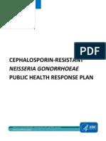 Ceph R ResponsePlanJuly30 2012