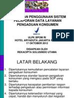 PresentasiSPIM 17102012