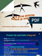 Tema 5 Proiectcu Metode Interactive