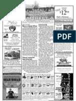 Merritt Morning Market #2434-apr 22