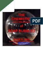 Soap Bubbles Part 1