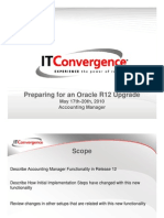 ORACLE GENERAL LEDGER - ACCOUNTING MANAGER.pdf