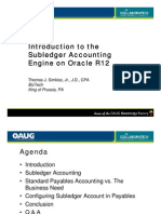 Introd_subledger_accounting.pdf
