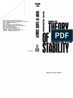 Theory of elastic Stability timoshenko by .pdf