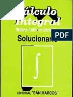 Solucionario Calculo Integral (2)