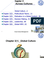 Chapter_Culture.ppt