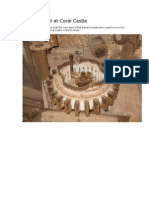 59654905-The-Flywheel-at-Coral-Castle[1].pdf