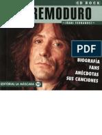 extremoduro_cdrock