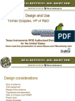 Hf Antenna Design and Use779