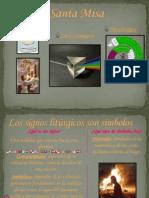 01970002 03 Liturgia de La Misa III
