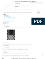 Image Processing Toolbox - Texture Segmentation Using Texture Filters Demo - MathWorks India