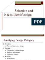 design selection_2.ppt