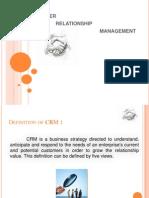 customerrelationshipmanagement.ppt