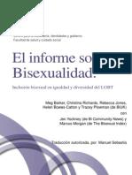 2012 Informe Bisexualidad-1