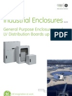680800 Industrial Enclosures en Ed05