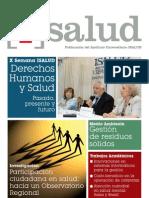 Revista Isalud 2