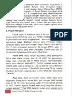Pdi IP 400 Bagian-4
