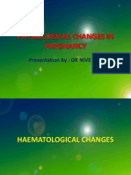 Haematoloncgical Changes.pptx(Sweety)
