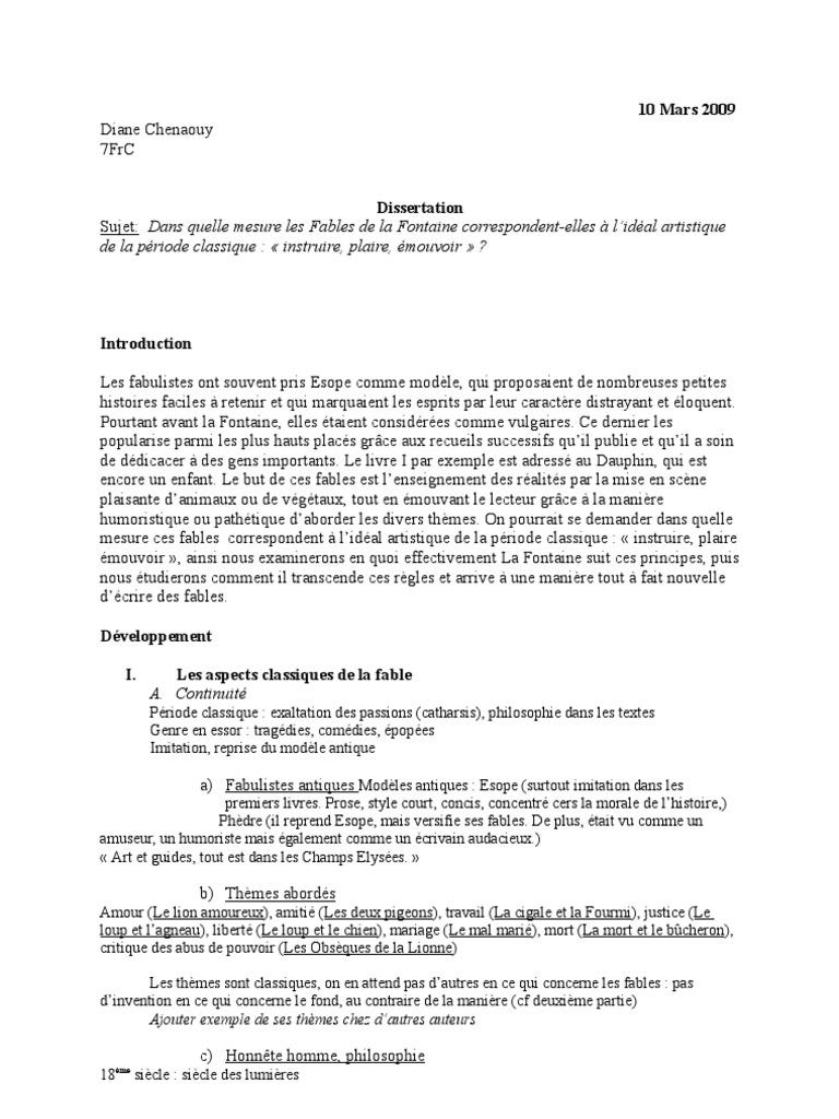 Strategic management dissertations