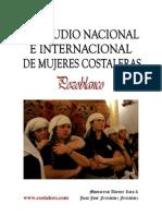 estudio_costaleras_pozoblanco