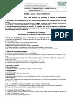 formulario_pape_calouros.pdf