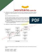 7313441-UFRGS-Biologia-1998
