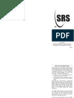 EVM PocketGuide.pdf