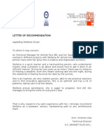 letter recommendation_CRISTI.doc