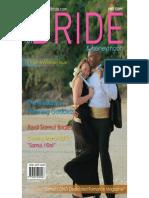 Samui Bride & Honeymoon - Issue 5