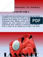 La Sangre1