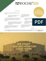 louis kahn.pdf