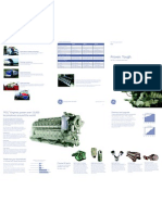 7fdl Brochure Locomotive