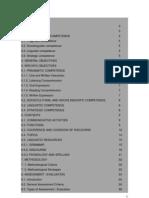 1er borrador programación EOI.pdf