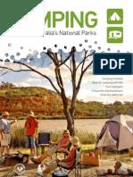 psa-gen-campingbrochure