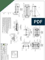 Detalii Model (1)