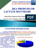 183.192.1 Elvira-bologa Procesarea Produselor Lactate Secundare[1]
