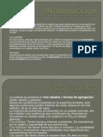 mecanismo de transferencia.pptx