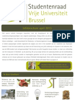 Brochure April 2013